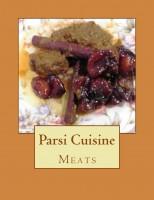 Cookbook: Meats