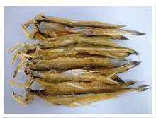 Dried Boomla