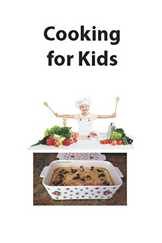 Childrens Cookbook – This is a cookbook published for the FEZANA Subscription Drive.